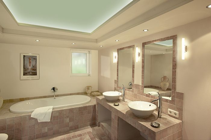 bathroom-cove-lighting